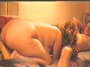 homemade sex episode aged dilettante pair having