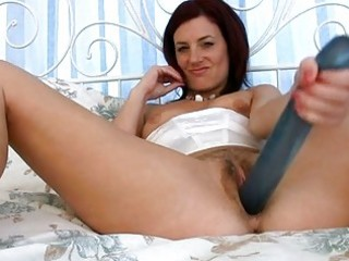 lonely d like to fuck dildo gratification