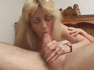 blond older sex..rdl
