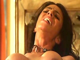 ariella ferrera-latina headmistress
