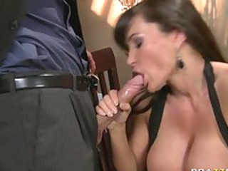 large tit mother i dark brown wife pornstar lisa