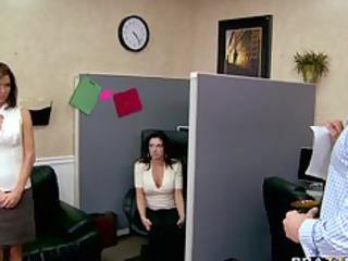 large tit brunette mother i stocking underware