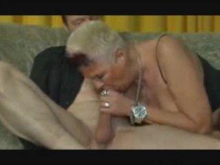 german plumper older r63 older aged porn granny