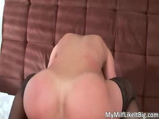 eager dark brown d like to fuck kendra craving