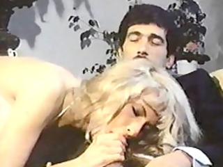 lili marlene cheating wives retro clip