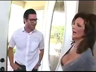 d like to fuck deauxma after lunch dessert sm15