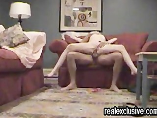 spy cam me and cheating sex maniac lousie