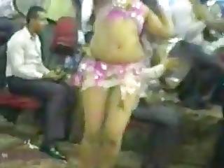 dance arab egypt 6