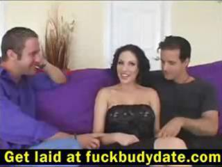 enjoyable d like to fuck with a taut bod receives