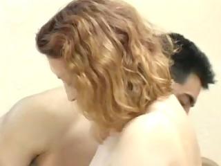 femmes matures cherchent bites p8