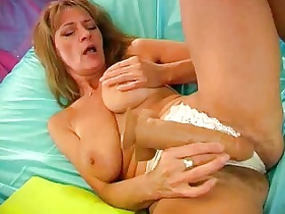 Smack - Quiver - Squirt