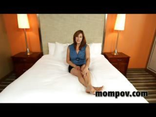 hot older mother i fucked in hotel by juvenile