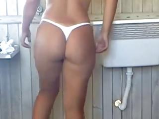 priceless wife beach house