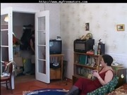 hottiety granny takes all older mature porn