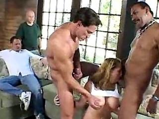 lia lyons breasty wife takes cocks