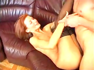 delightful dark brown mother id like to fuck in