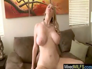 black hard wang for hot breasty curve d like to