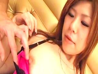 japanese mature yasuko miyawaki pt 3 (uncensored)