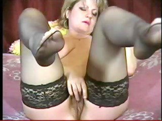 hot mother id like to fuck fingers in nylons and