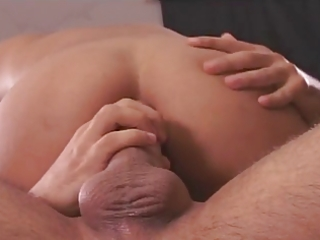 youthful latino milfs - kat