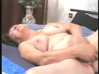 fuck my aged hole young hunk - shots