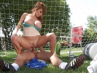 soccer mamas scene 6