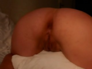 amateur homemade anal sex-hot chocolate hole of