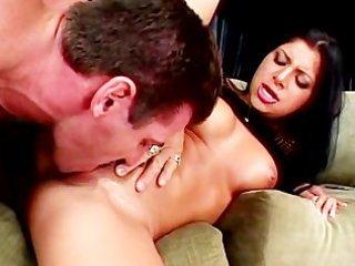 d like to fuck seductions 18 - scene 4