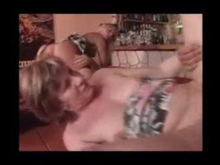 german granny vol 9