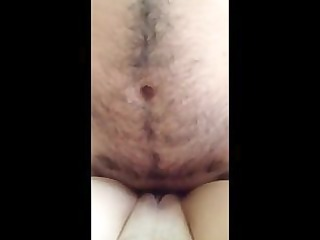 my wife fucked by her boyfriend another time
