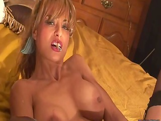 Sexy mother Id like to fuck Smokin, Toying and