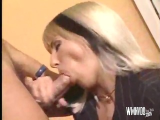 italian group sex, italian sex blonde mature milf
