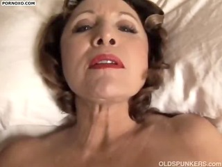hawt latin chick d like to fuck playing with here