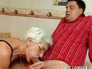 insatiable granny just t live without rod