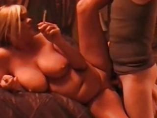 dirtytalking smokin mom group-fucked