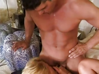 french unfaithfull wife caught...f23