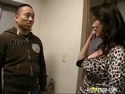 azhotporn.com - burning wife affair