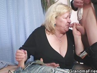 spouse sharing his old wife with his psychologist