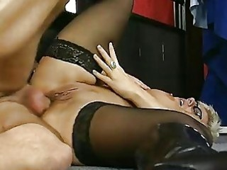 german mother i nice body anal clip