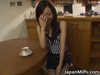 asian mother i has sex 3 by japanmilfs part8