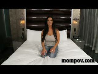 hot mother i fucking juvenile weenie in hotel for