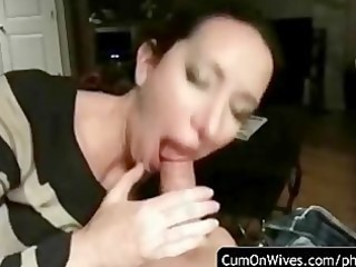 submitted dilettante oral job compilation 108