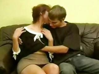 mature mother son sex 82