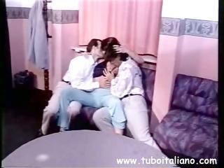 italian teen nipotine maliziose 4