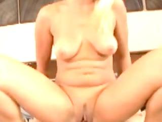 blond mother id like to fuck veronika raquel