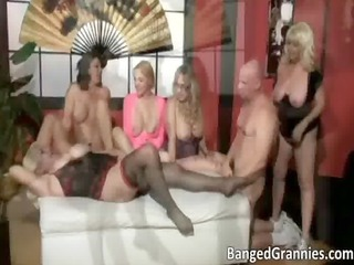 naughty plump blond woman acquires petite