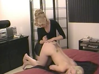 mother not her daughter enema and anal penis
