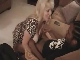 bbc bitch wife taylor blacked, sucks a young one