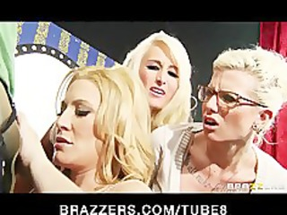 bigtit blond d like to fuck jennifer