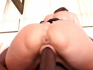 stylish redhead d like to fuck in dark underware